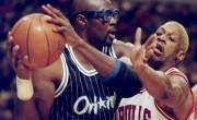 霍勒斯格兰特揭示了为什么他在NBA职业生涯中戴着护目镜